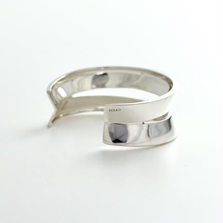 Bangle SOLEÁ Silver 01【在庫あり】