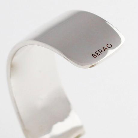 Bangle TOKYO Silver 03【在庫あり】