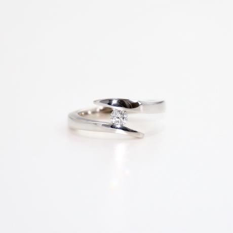 Ring MEA CULPA WGD 06【受注商品】