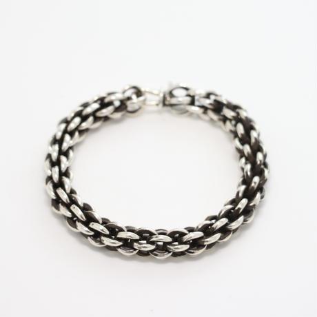Bracelet ZARZA SV 01 【受注商品】