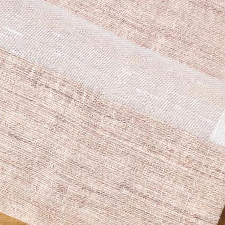 しけ絹のランチョンマット