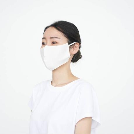 美顔マスク+美唇シルクセット