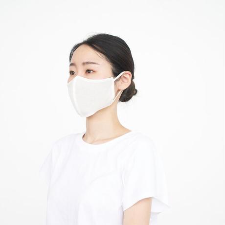 美顔マスク ( 涼 )