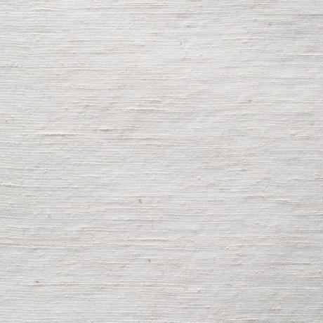シルク100% ガーゼ生地(10cmあたり)生地巾95cm