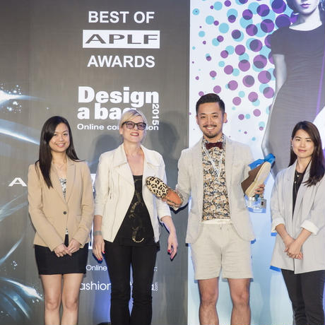 【HONOR Excellence in Product Design Award】