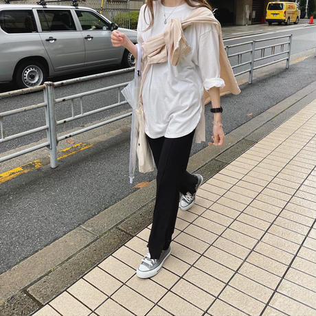 【10月上旬~中旬入荷予定】オーバーサイズコーデュロイジャケット