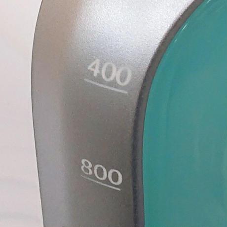 超音波噴霧器SX-100S(4L)