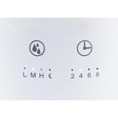 超音波噴霧器4L LX-4000