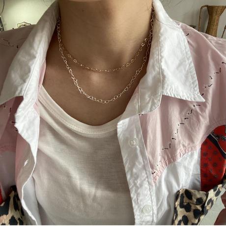 Valentin(necklace)