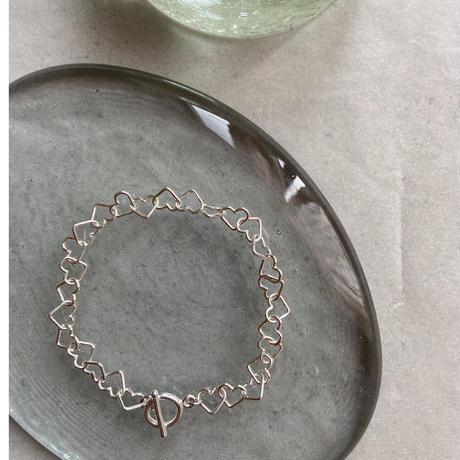 Valentin(bracelet)