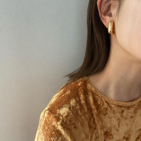 Beau-gold