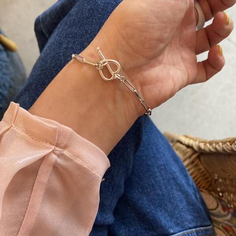 Nolan【bracelet】
