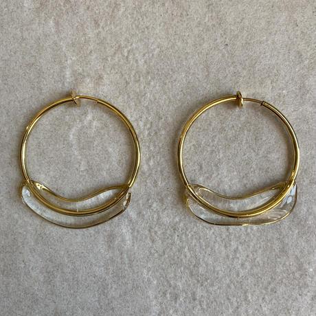 Maya-earring
