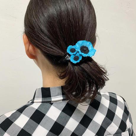 アネモネバレッタ[blue]