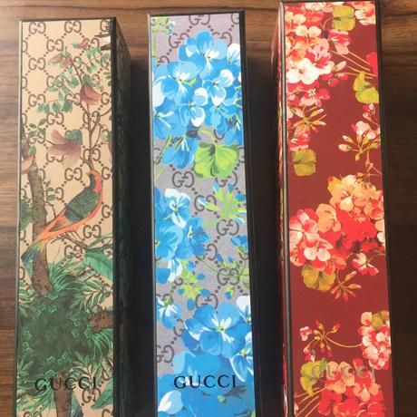 新入荷 グッチ/Gucci 折りたたみ傘 高級感 色選択 花柄 ファション
