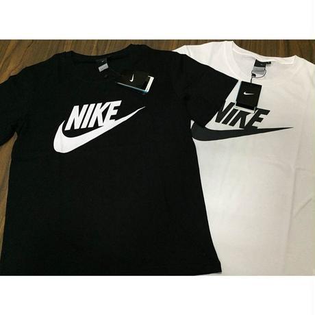 ナイキ/Nike 新入荷 運動風 半袖Tシャツ 色選択可