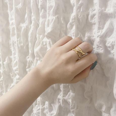 Ring【R-058】