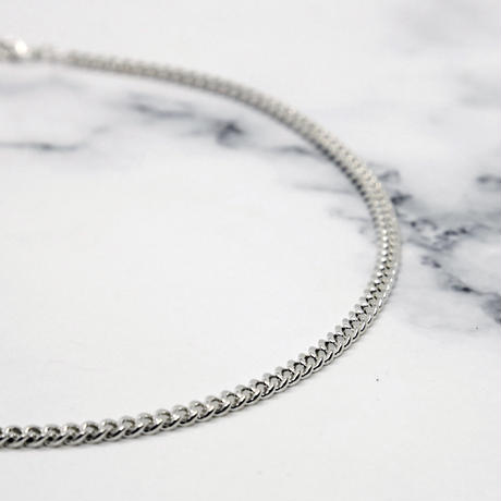 Necklace Chain【N-023】