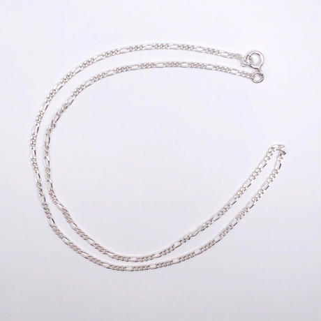 Necklace Chain【N-007】