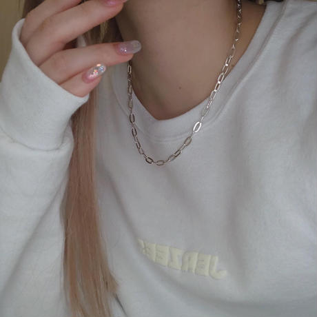 Necklace【N-032】