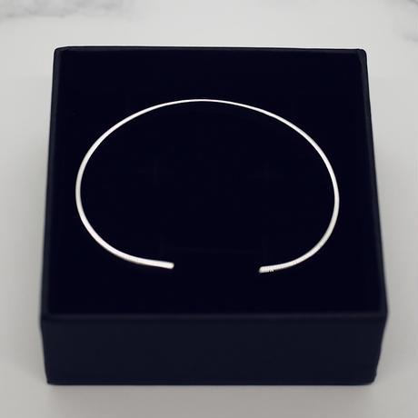Gift Box 【O-001】