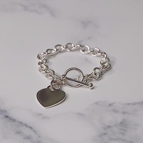 bracelet【B-004】