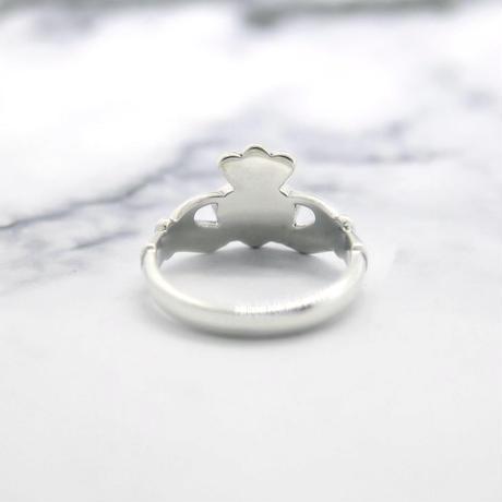 Ring【R-048】
