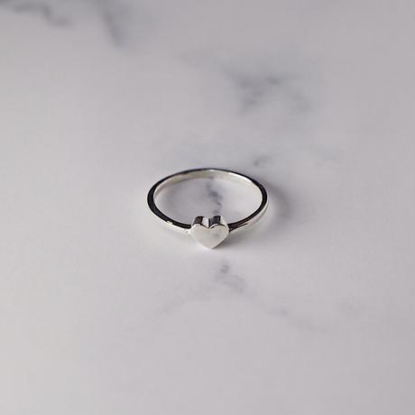 Ring【R-019】