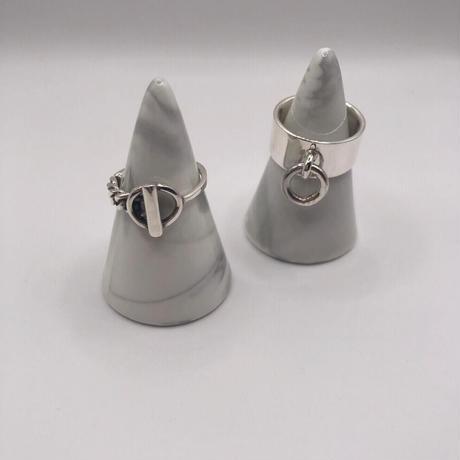Ring【R-055】