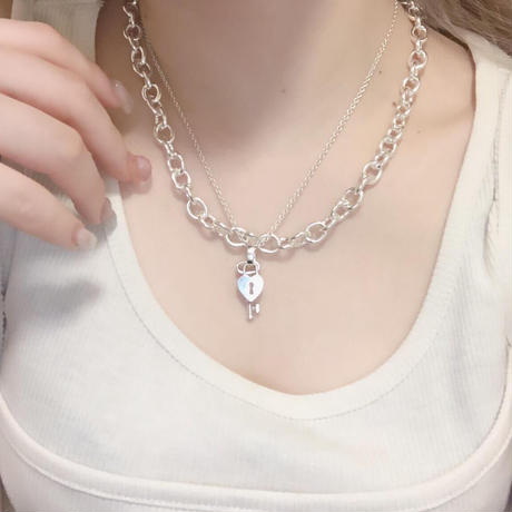 Necklace【N-031】