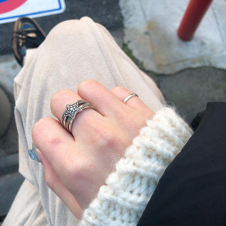 Ring【R-028】