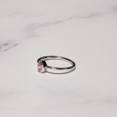 Ring【R-041】