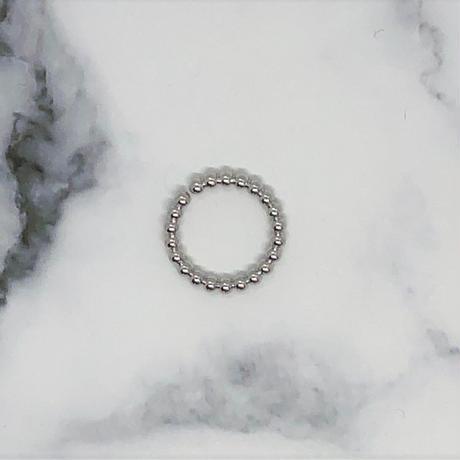 Ring【R-065】