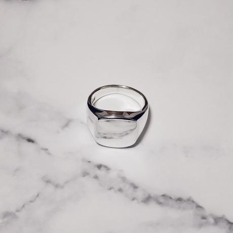 Ring【R-033】