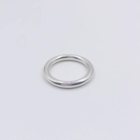 Ring【R-054】