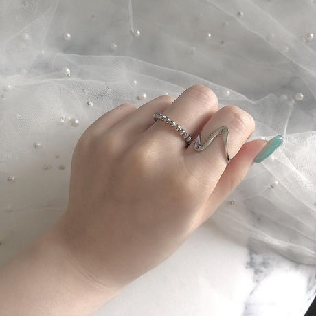 Ring【R-060】
