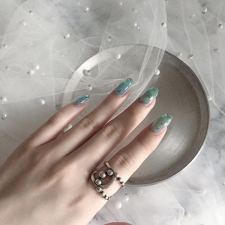 Ring【R-059】