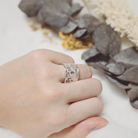 Ring【R-022】