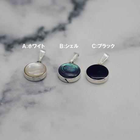 Pendant Top【N-013】
