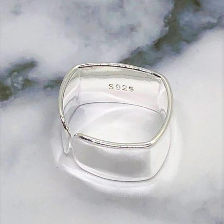 Ring【R-066】