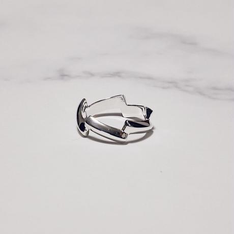 Ring【R-034】