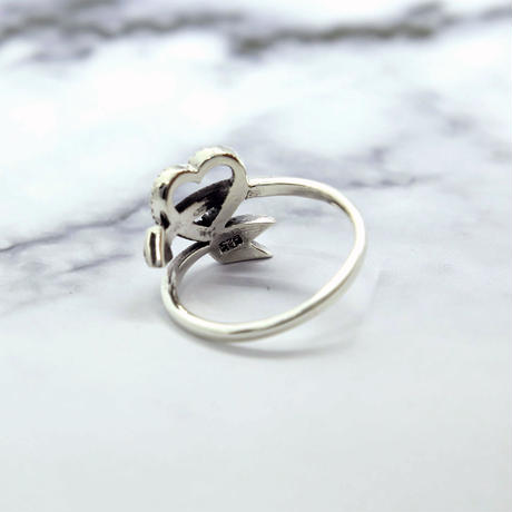Ring【R-050】