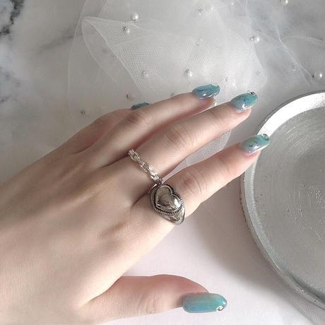 Ring【R-063】