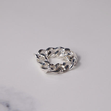 Ring【R-015】