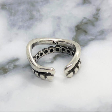 Ring【R-061】