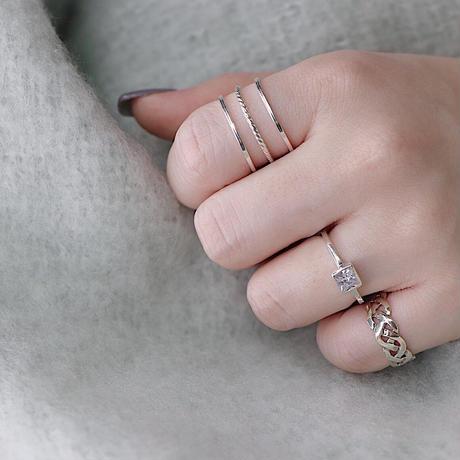 Ring【R-011】