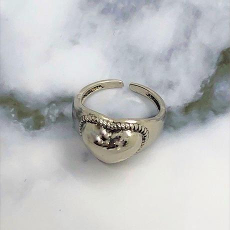 Ring【R-064】