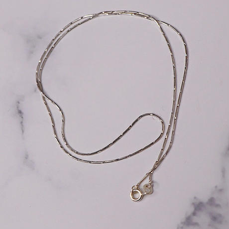 Necklace Chain【N-008】