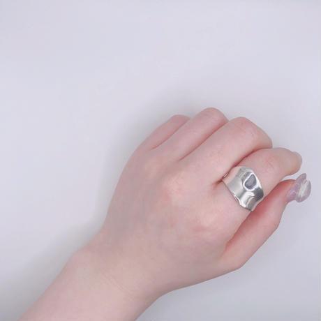 Ring【R-052】