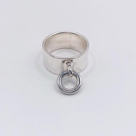 Ring【R-053】